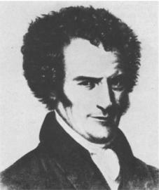 Friedrich Christian Rosenthal