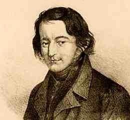 Friedrich Ludwig Weidig