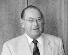 Friedrich Zimmermann