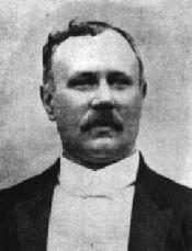 George Godley