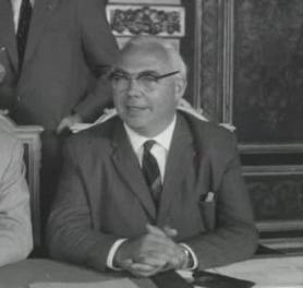 Gerard Veldkamp