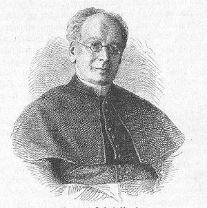 Giuseppe Pecci