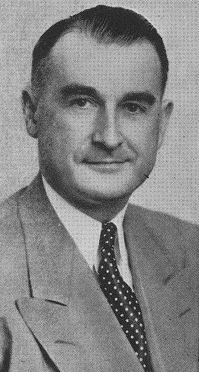 Hadwen C. Fuller