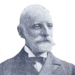Ignacio Silva Ureta