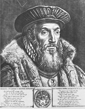 Heinrich Sudermann