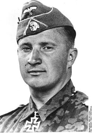Heinz-Horst Hißbach