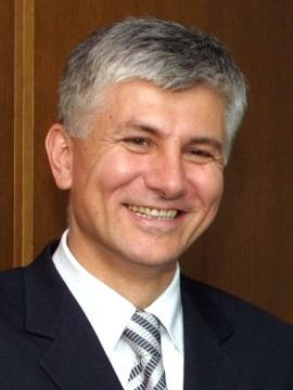 Zoran Djindjic