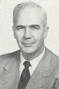 Herschel H. Cudd