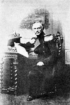 Hugo Rothstein