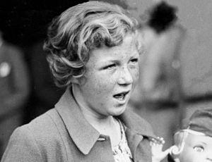 Inge Sørensen