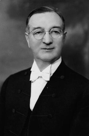 Jacob Nicol