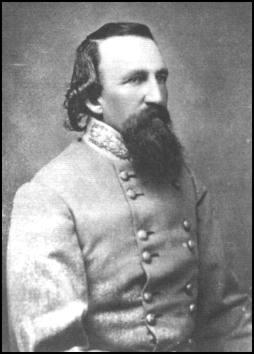 James B. Gordon
