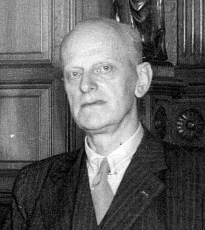 Jan Anne Jonkman