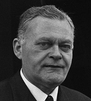 Jan Smallenbroek