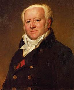 Jean-Nicolas Corvisart