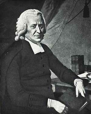 Johann Adolf Schlegel