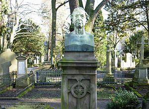 Johann Baptista Baltzer