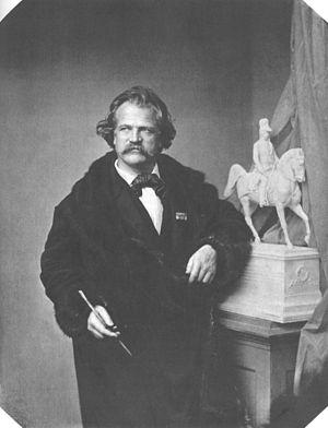 Johann Halbig