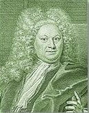Johann Heinrich Linck