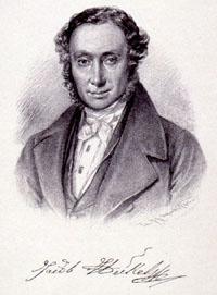 Johann Jakob Heckel