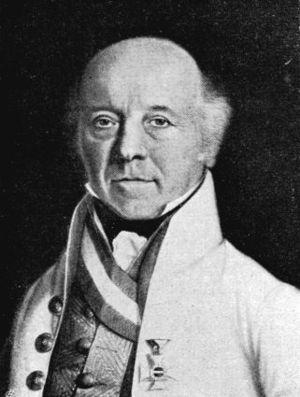 Johann von Hiller