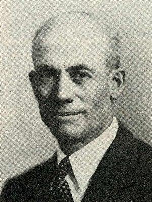 John A. Hartle