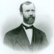 John A. Nicholson