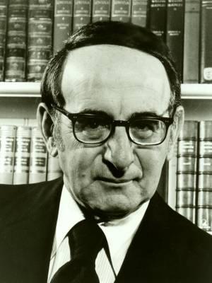 John A. Scali