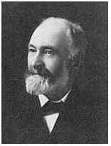 John Aloysius Green