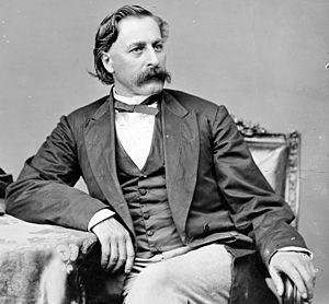 John B. Hay