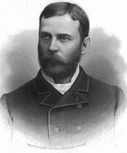 John Baldwin Neil