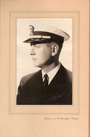 John D. Cartano