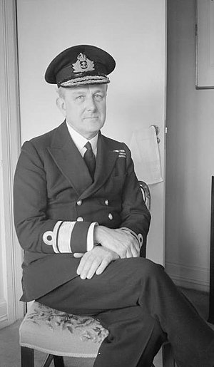 John Henry Godfrey