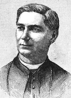 John Joseph Kain
