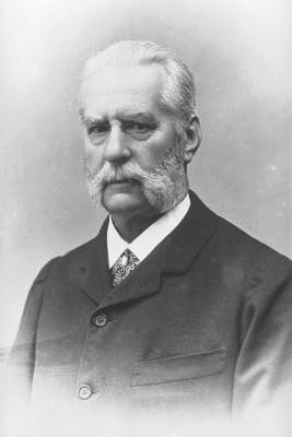 Josef Roman Lorenz